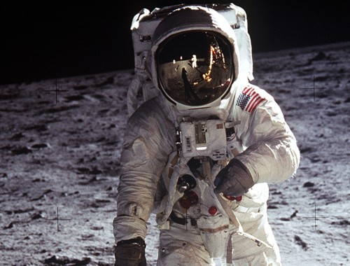 3028559-poster-p-1-buzz-aldrin-on-tinkering-with-the-bounds-of-whats-possible